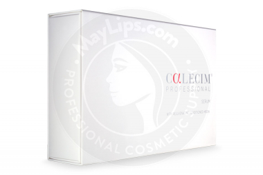 CALECIM® Professional Serum with Rejuvenating Conditioned Media