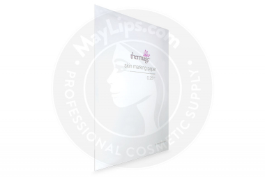 THERMAGE® SKIN MARKING PAPER TK-0.25  0.25cm² - 6 single patient sets