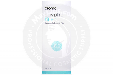 SAYPHA® FILLER